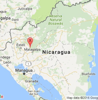 Nicaragua Alta de Jinotega on map of ocotal nicaragua, map of bluefields nicaragua, map of granada nicaragua, map of chinandega nicaragua, map of north america nicaragua, map of la concepcion nicaragua, map of matagalpa nicaragua, map of nueva guinea nicaragua, map of momotombo nicaragua, map of tola nicaragua, map of big corn island nicaragua, map of camoapa nicaragua, map of leon nicaragua, map of san rafael del sur nicaragua, map of corinto nicaragua, map of waslala nicaragua, map of diriamba nicaragua, map of managua nicaragua, map of nandaime nicaragua, map of pearl lagoon nicaragua,